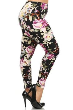 f624c368a5dfc4 28 Best ME-IN LEGGINGS images in 2019 | Leggings fashion, Fitness ...
