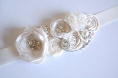 Hey, I found this really awesome Etsy listing at https://www.etsy.com/listing/177436480/the-jessica-petite-ivory-maternity