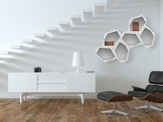 configurable-modular-bookshelf-movisi-build-5.jpg