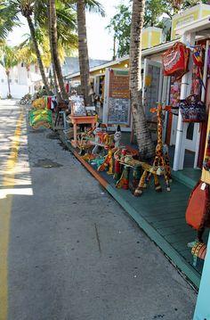 242 Best Key West Style Images Key West Style Key West
