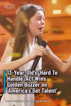 Old Singers, Famous Singers, Keith Urban Songs, Dance Music Videos, Easy Listening, Janis Joplin, Old Quotes, America's Got Talent, 13 Year Olds