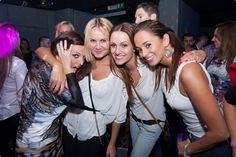 Beautiful Slovak Girls Clubbing in Trafo Dance Club Sports Illustrated Models, Healthy Lifestyle Changes, Health Insurance Companies, Image Healthy Food, Health Promotion, Nutrition Information, Healthy People 2020, Medical Conditions, Health Problems