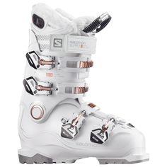 27 Best Snow boots images 9b859a89892