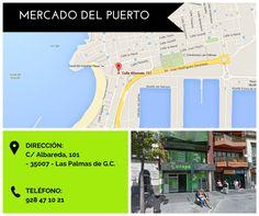 Europan Mercado del Puerto HORARIO DE TIENDA lunes - sábado: 7:30 - 22:00 domingos: 8:00 - 22:00