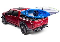 fits UnderCover Armor Flex 2017-2019 Honda Ridgeline 5ft Short Bed Crew Cab AX82000 Undercover ArmorFlex Hard Folding Truck Bed Tonneau Cover