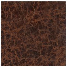 BRAWNY - La Lune Collection Leather