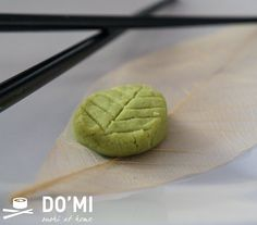 UWAGA wasabi!