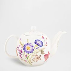 Koffie en thee - Tafelaccessoires | Zara Home België