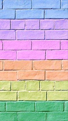 rainbow!! ☺😊🥰