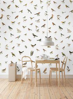 Fantastisch Wandbild Georg Von Sandberg #tapete #küche