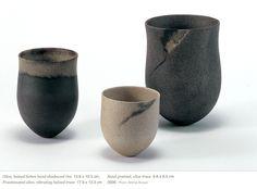 Jennifer Lee - ceramics - works Jennifer Lee, Ceramic Artists, Ceramic Pottery, It Works, Tea Cups, Artsy, Clay, Tableware, Metal