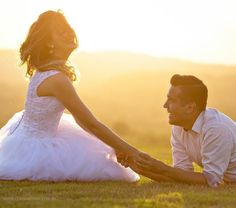 Prévia do ensaio da Hendy e do Mike!  http://ift.tt/1O9LVe0  #weddingphotography #weddingphotographer #casamento #bride #canon #clauamorim #claudiaamorim  #photooftheday #happiness #vestidodenoiva #fotodecasamento #fotografodecasamento #love #vestidadebranco #lapisdenoiva #yeswedding #bridetobride #bride2bride  #noivinhasdegoiania #casar #voucasar #noivas #noivasdobrasil #noivas2016 #inspirationphotographers #fineartassociation #fineartphotographers #noivas2017 #brideassociation