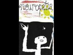Neuropatia   Dla Ciebie i Dla Mnie