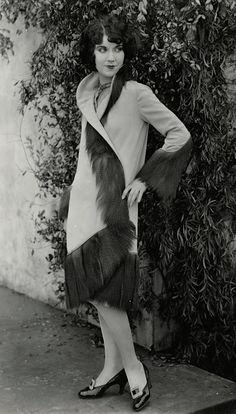 Fay Wray c.1928