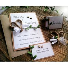 Place Cards, Place Card Holders, Wedding, Mariage, Weddings, Marriage, Casamento
