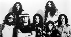 Read our account of the 1977 plane crash that claimed the life of Lynyrd Skynyrd's Ronnie Van Zant, including new recollections from a survivor.
