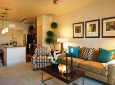 Schon Dekorieren Wohnzimmer Ideen Auf Einem Budget #Wohnzimmermöbel #dekoideen  #möbelideen