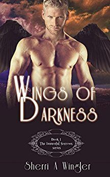 FREE Book Alert!  https://www.amazon.com/Wings-Darkness-Book-Immortal-Sorrows-ebook/dp/B00JX4EP5A/ref=asap_bc?ie=UTF8#nav-subnav