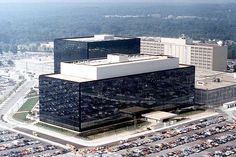 NSA programs like PRISM will be used to monitor  believers and their online communications.