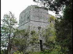 Italy - A quick tour in the Middle Ages between towers, fortresses and castles of Lazio - © All rights reserved - Tesori del Lazio - Tra Torri, Rocche e Castelli nel Lazio