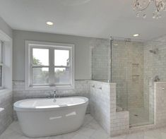 Bathroom remodel master - Tips, methods, and also quick guide in the interest of obtaining the most effective end result as well as ensuring the optimum usage of Master Bathroom Remodels Bathroom Layout, Bathroom Interior Design, Bathroom Ideas, Bathroom Organization, Bathroom Storage, Bathroom Cabinets, Bathroom Mirrors, Tile Layout, Guys Bathroom