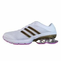 adidas Neptune Bounce Womens Running sneakers / Shoes - White - SIZE US 8 (*Partner Link) Sneakers Mode, Running Sneakers, Sneakers Fashion, Running Shoes, Adidas Sneakers, Shoes Sneakers, Best Cross Trainer, Only Shoes, How To Run Faster