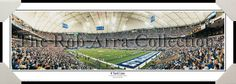 #Indianapolis #Colts 8 Yard Line #NFL #Football #HomeDecor #OfficeDecor #Art #Gifts #indiana #Professionally #Framed #Poster #Picture