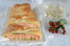 Con la raccolta di ricette per il menù della vigilia, avrete tante idee a disposizione per antipasti sfiziosi, primi e secondi piatti!