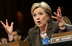 """Court: 'Based on information learned during discovery, the deposition of Mrs. Clinton may be necessary.' (Washington, DC) – Judicial Watch announced today that U.S. District Court Judge Emmet G. Sullivan granted """"discovery"""" to Judicial Watch into former Secretary of State Hillary Clinton's email system. The order allows Judicial Watch to take testimony of former top..."""