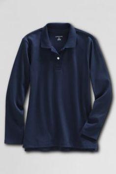 aa55d2496 62 Best School Uniforms images | French toast school uniforms ...