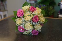 Desserts, Church Decorations, Celebrations, Getting Married, Flowers, Dekoration, Tailgate Desserts, Deserts, Postres
