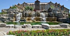 top most popular tourist places in casino-rama-ontario Canada http://blog.nettycoons.ca/35/casino-rama-ontario.html