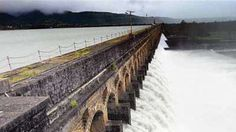 #Government Gives NOD To #National #Hydrology #Project