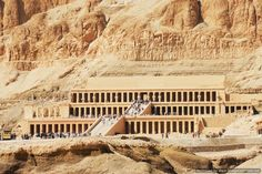 Tour to Valley of the kings from Safaga Port || Safaga Shore Excursions for more information about your tour and best offers contact us.. http://www.safagashoreexcursions.com/safaga-port/overnight-trip-to-luxor-from-safaga-port.html http://www.safagashoreexcursions.com/ Whatsapp+201069408877 Email: Reservation@safagashoreexcursions.com #Safaga_Shore_Excursions #Safaga_Port #Tours_From_Safaga #Things_to_do_in_Safaga #Safaga #Tour #Trip #Travel  #Egypt # #Luxor #Hatshepsut_temple