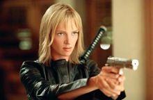 Guns For Girls Who Need Girlier Guns: A Review  - Runnin' Scared