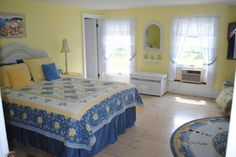 Union Springs, NY-Dill's Run Bed and Breakfast | Hotel Sidekick LLC