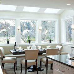 Kitchen Photos Design, Pictures, Remodel, Decor and Ideas - page 32