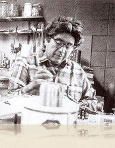 hotevilla men Master jeweler charles loloma was a hopi spiritual leader with powers of charm extending through his ritual life and into his  born in 1921 in hotevilla,.
