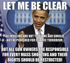 Pretty much....Anti-American traitor.....and he supports Hilary, catch a damn clue America