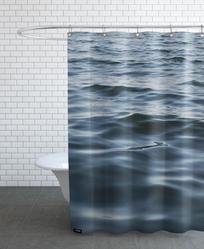 Duschvorhänge - Badewannenvorhänge   JUNIQE