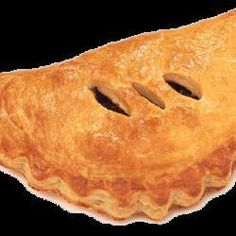 Use gluten free ingredients.Welsh version of the traditional Cornish pasty using Welsh lamb and leeks. You can use half butter and half white vegetable fat for a flakier pastry. Welsh Recipes, Uk Recipes, Scottish Recipes, Lamb Recipes, Cooking Recipes, Savoury Recipes, Recipies, Scottish Dishes, Savoury Bakes