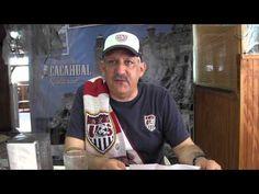 EEUU y Copa Mundial 2014: Segunda Parte de Reflexiones Desde La Terraza ...