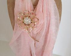 Signed Sarah Cov Vintage Flower Rhinestone Brooch - Sarah Cov Vintage Jewelry - Vintage Flower Pin with Rhinestones -Vintage Costume Jewelry - Edit Listing - Etsy