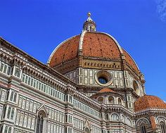 Browse through images in Elenarts - Elena Duvernay photo's Italy collection. Photos taken everywhere in Italy,famous places Filippo Brunelleschi, Famous Places, Santa Maria, Taj Mahal, Building, Artwork, Travel, Collection, Florence