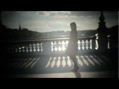 Lou Doillon - Places (album) - I.C.U. (clip)