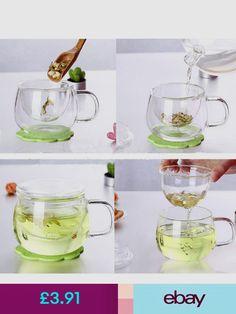 Top Grade Tea Set Ceramic Tea Pot /&Cup Elegant Gaiwan Eazy Teapot Kettle Tea Cup
