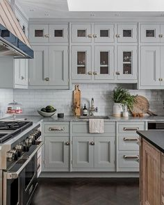 Kitchen Cabinet Design - CLICK THE IMAGE for Many Kitchen Ideas. #cabinets #kitchenisland