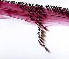 Bildresultat för genoves pintor