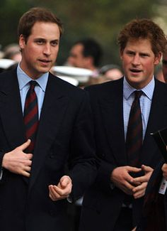 prince-william-and-prince-h.jpg 275×379 pixels