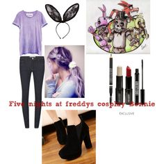 Five night s at freedys on pinterest five nights at freddy s fnaf